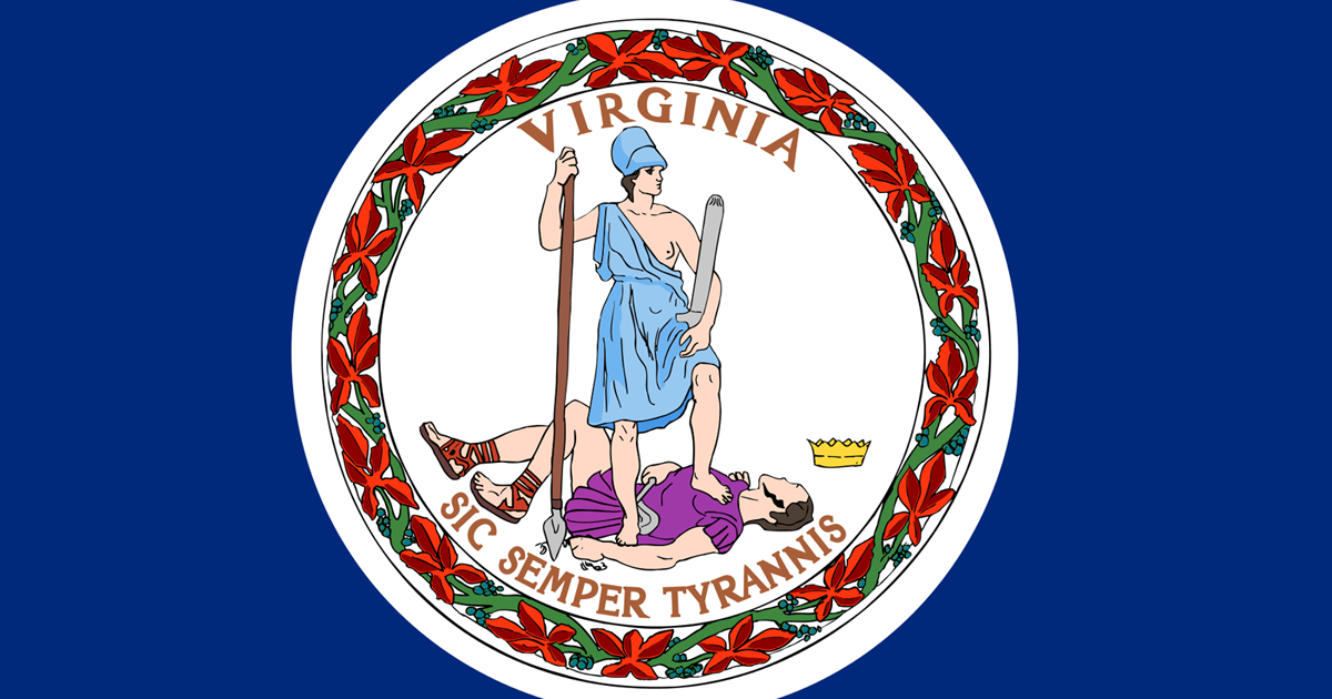 HRC Launches Largest-Ever Investment in Virginia