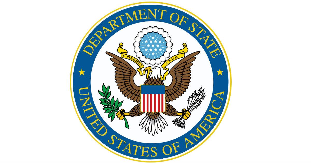 cb5e647d3b65 Secretary Kerry Apologizes for