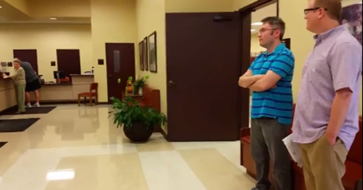 Gay couples counseling in ashland ky
