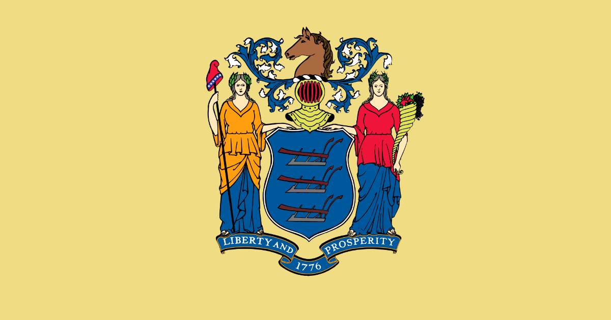 New Jersey Legislature Passes Pro Transgender Bills Human Rights