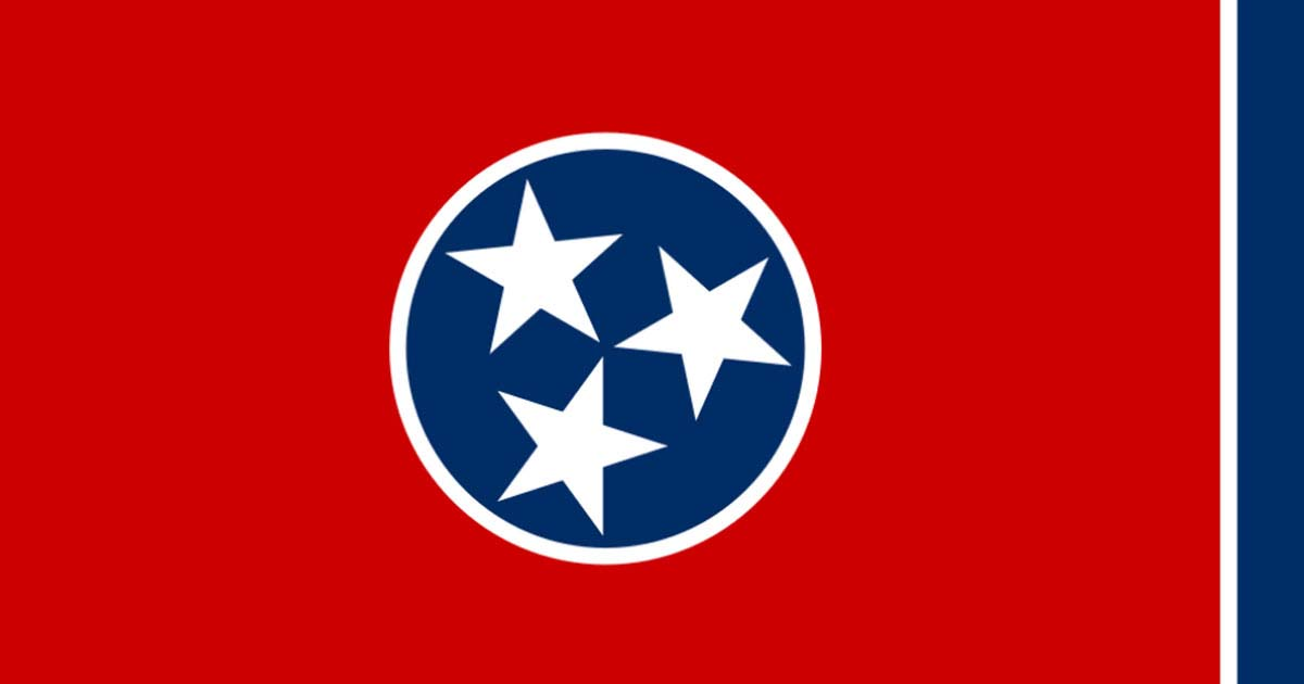 "Corporations Release Letter Opposing Tennessee's ""Slate of Hate"""