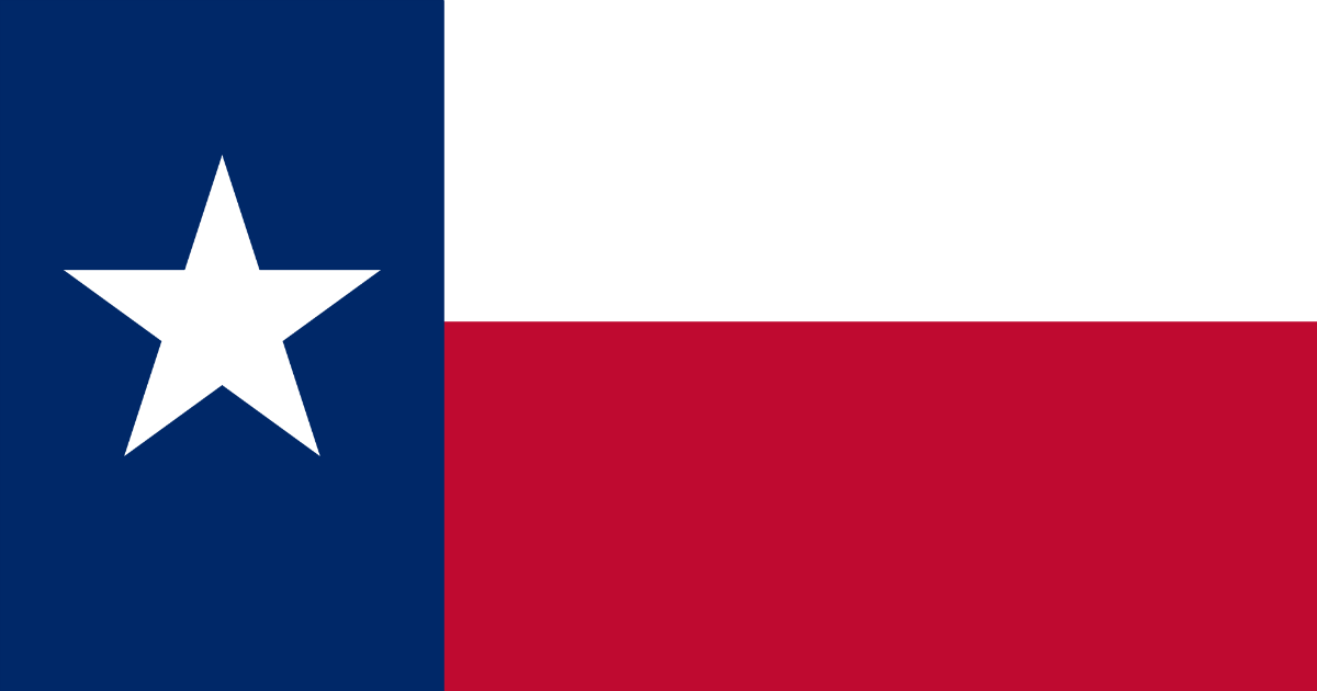 Breaking Texas Gov Signs Hb 3859 Into Law Human Rights Campaign