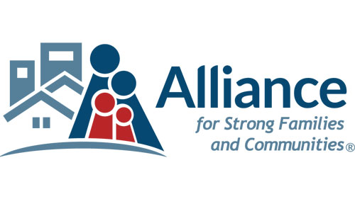Alliance for Strong Families and Communities; Project THRIVE