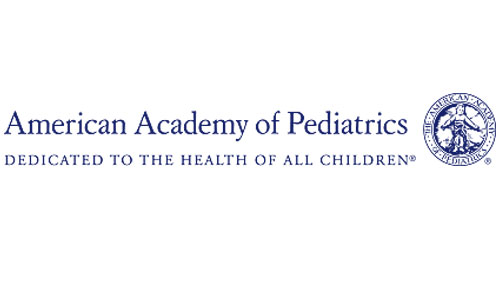 American Academy of Pediatrics; Project THRIVE;