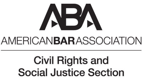 American Bar Association; Project THRIVE