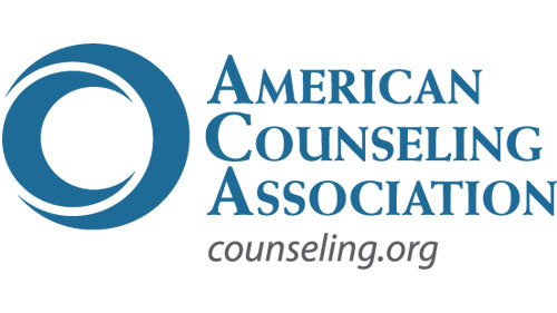 American Counseling Association; Project THRIVE