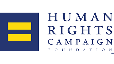 HRC Foundation