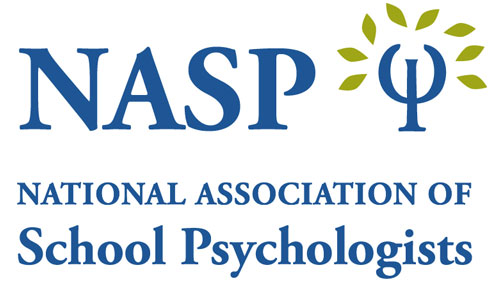 National Association of School Psychologists; Project THRIVE