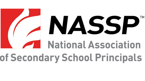 National Association of Secondary School Principals; Project THRIVE