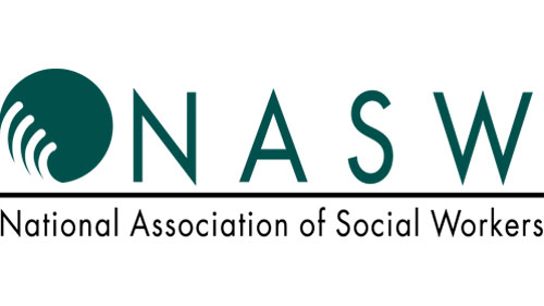 National Association of Social Workers; Project THRIVE
