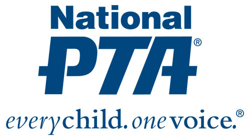 National Parent Teacher Association; PTA; Project THRIVE
