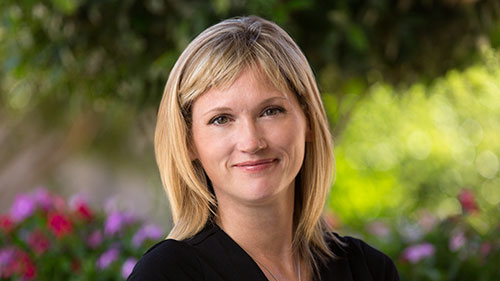 Parents for Transgender Equality National Council; Amber Briggle