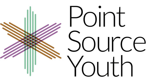 Point Source Youth; Youth Homelessness; Project THRIVE