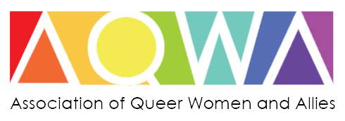 Association of Queer Women and Allies