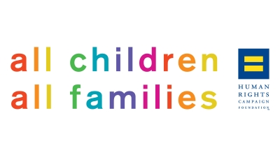 All Children-All Families