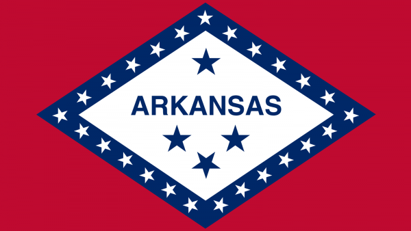 HRC Hails Challenge of Ark. Ruling Denying Same-Sex Couples' Parental Rights