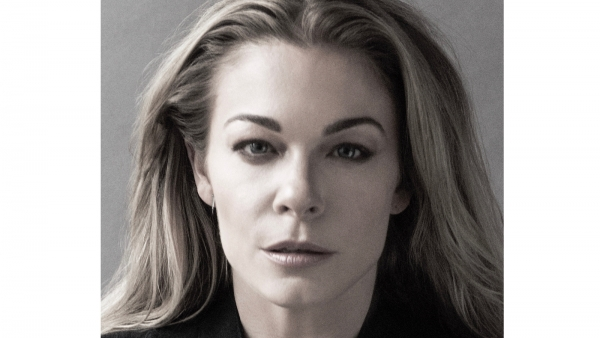 Internationally Acclaimed Music Icon LeAnn Rimes to be Honored at the HRC Nashville Equality Dinner