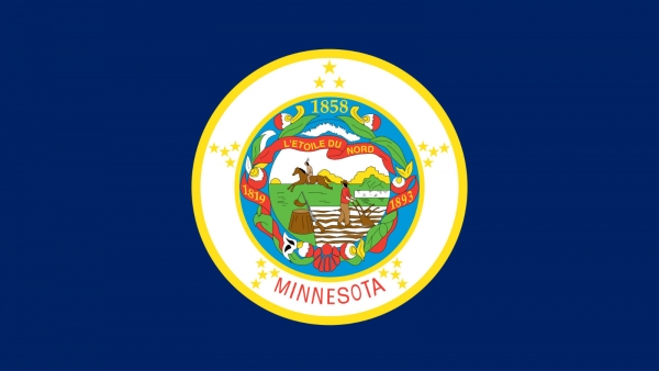 Several Anti-Equality Bills Introduced in Minnesota