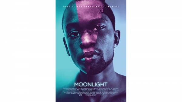 Coming of Age: Creators of Golden Globe Winner 'Moonlight' Discuss Bullying, Masculinity