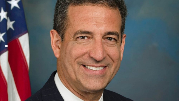 HRC Endorses Russ Feingold of Wisconsin for U.S. Senate