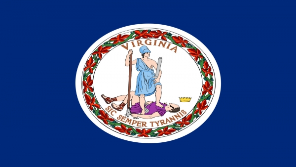 Virginia Legislature Sends Anti-LGBTQ 'License to Discriminate' Bill to Governor