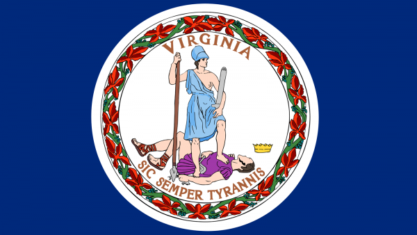 Virginia Anti-LGBTQ Legislative Update: Senate Passes SB 1324