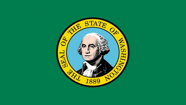 WA State Lawmakers Advance Second Piece of Shameful Legislation Attacking Transgender Americans