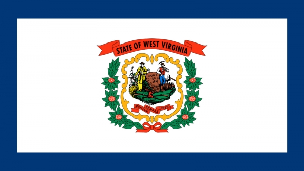BREAKING: West Virginia Senate Declines to Advance Discriminatory Anti-LGBT Bill
