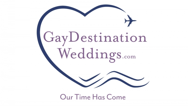 GayDestinationWeddings.com