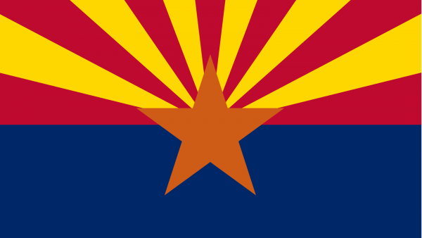 Arizona All-Stars: Phoenix, Tempe and Tucson Lead the Way in LGBTQ Equality