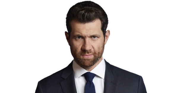 HRC Partners with Billy Eichner & Funny Or Die's Glam Up The Midterms on Swing-State Early Vote Tour