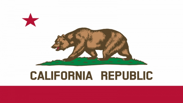 Governor Brown Signs Bill Updating California's HIV Laws