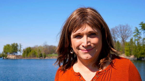 HRC Statement on Christine Hallquist's Historic Candidacy