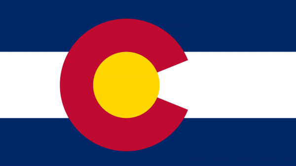 "Colorado General Assembly Sends Bill Protecting LGBTQ Youth From ""Conversion Therapy"" to Gov. Polis"