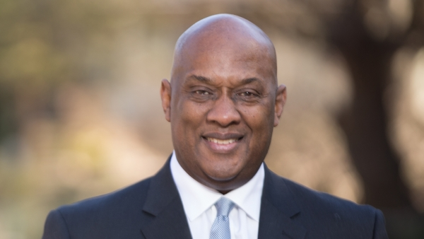 HRC Endorses PA Rep. Dwight Evans for Re-election