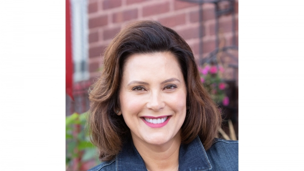 Human Rights Campaign Endorses Pro-Equality Candidate Gretchen Whitmer for Michigan Governor