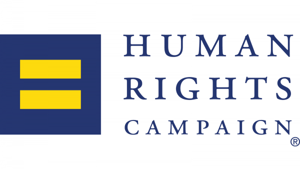 Human Rights Campaign Announces Hires of Meghan Kissell and Denise Donnell