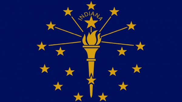 HRC Calls on Gov. Holcomb to Reject Non-Inclusive Bill Excluding Transgender Hoosiers