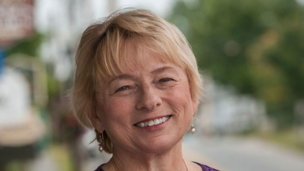 HRC Endorses Janet Mills for Maine Governor