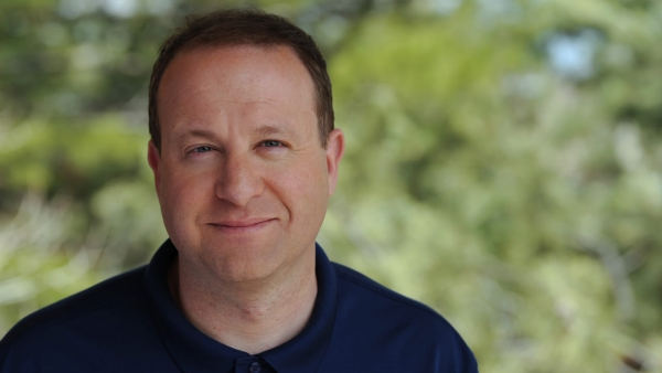 Historic Victory in CO for HRC-Backed Candidate Jared Polis, First Openly Gay Man Elected Governor