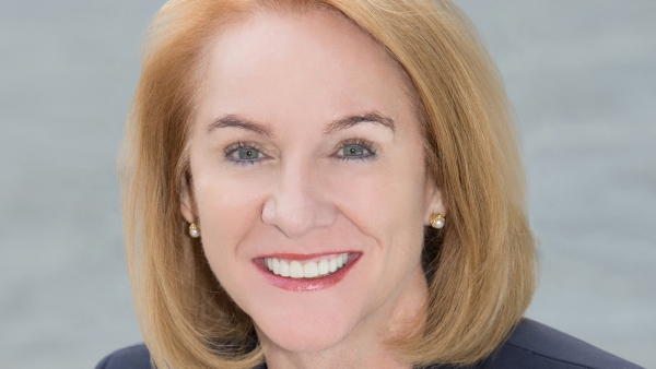 HRC Congratulates Mayor-Elect Jenny Durkan on Victory