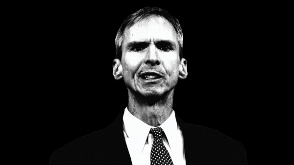 Congressman Dan Lipinski: The Anti-Equality Democratic Candidate in IL's 3rd District