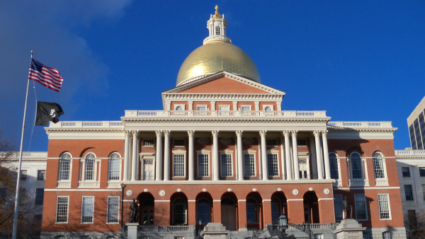 MA House And Senate Pass Anti-Conversion Therapy Bill, Bills To Be Reconciled Before Going To Gov.