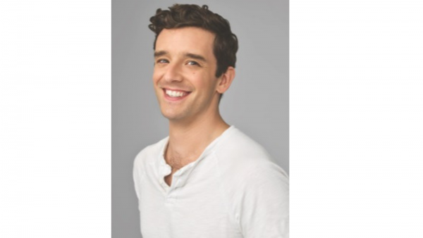 HRC to Honor Michael Urie with HRC Visibility Award at the 2019 HRC Western New York Dinner
