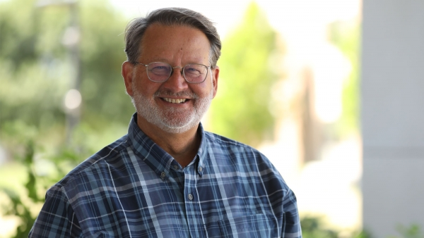 Human Rights Campaign Endorses Sen. Gary Peters for Reelection