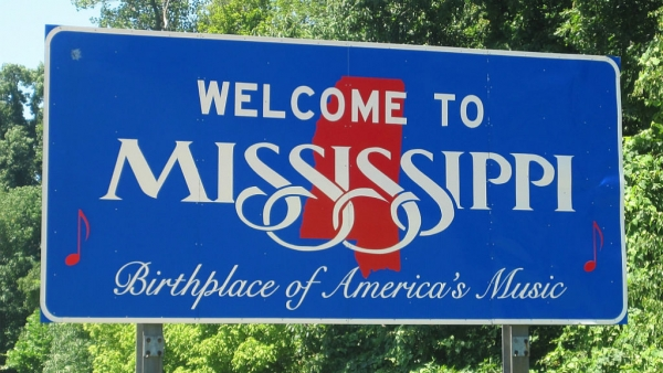 New Polling Shows Broad, Bipartisan Support for Update to Mississippi's Hate Crimes Laws