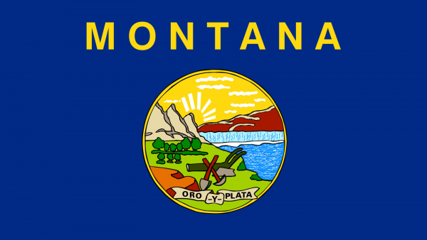 Montana All-Star: Missoula Leads the Way in LGBTQ Equality
