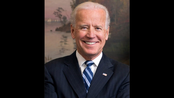 Vice President Joe Biden to Headline HRC's 22nd Annual National Dinner