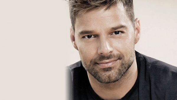 HRC to Honor Ricky Martin at 23rd Annual National Dinner