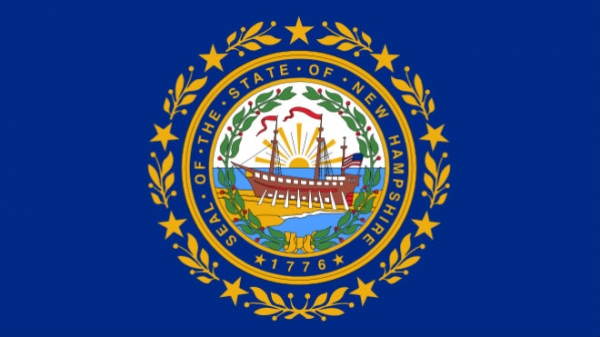 "New Hampshire 4th State This Year to Protect LGBTQ Youth from ""Conversion Therapy"""